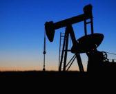 L'embargo des USA sur le pétrole du Vénézuela a commencé le 28 avril 2019