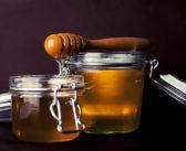 Le miel objet de toutes les fraudes en Europe