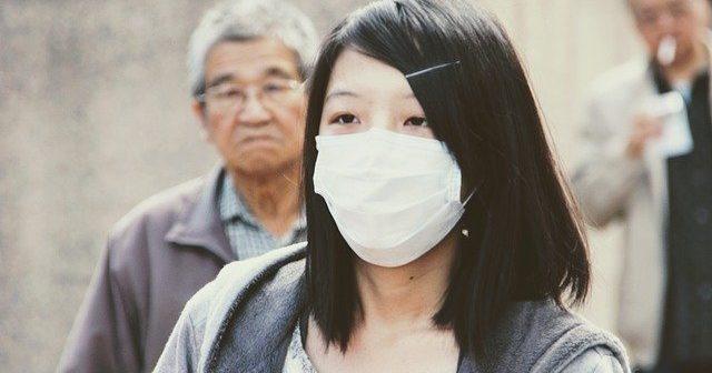 Alerte maximale au virus en Asie