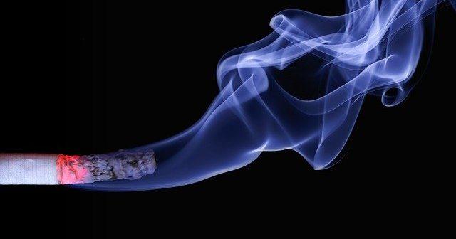 France, saisies de tabac en forte hausse