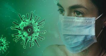 La Douane face à la pandémie de coronavirus Covid 19