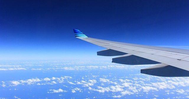 Quarantaine imposée, des compagnies aériennes attaquent en justice la Grande Bretagne