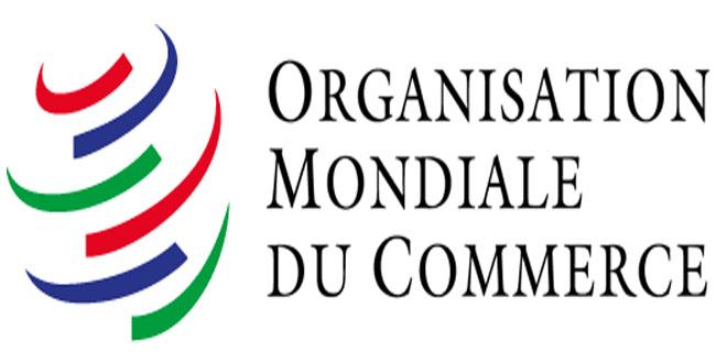 OMC : 6 candidats pour le poste de Secrétaire général