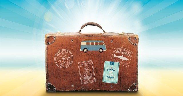 Cuba : importations sans droits de douane pour les voyageurs (nourriture, médicaments, produits hygiène)