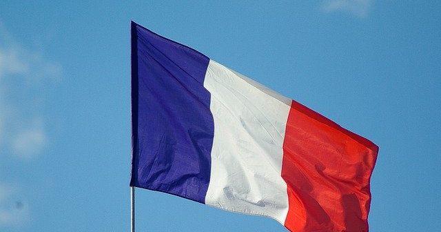 FRANCE : Rodolphe GINTZ ancien DG des Douanes (2017/2019) aux commandes du CICC