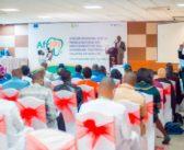L'AfrIPI organise des ateliers de lutte contre les médicaments contrefaits.